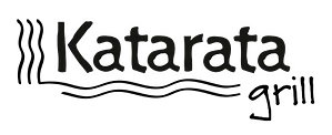 logo katarata grill